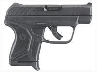"Ruger LCP II 380acp 2.75"" Blk   **Financing program available** layaway"