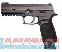 "Sig P320f Tacops 9mm 4.7"" 21rd   **Financing program available** layaway"