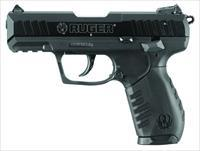 "Ruger Sr22 Standard 22 LR 3.5""   **Financing program available** layaway"