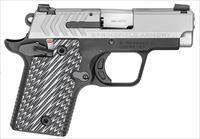 "Springfield Armory 911 380acp Sts 2.7"" 6rd   **Financing program available** layaway"