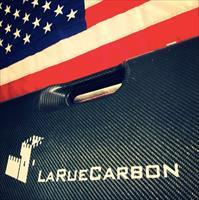 LaRue Carbon Adams Assault CarbonBox