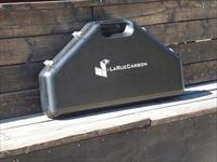 LaRue Carbon Salem Bow CarbonBox