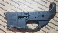 Colt 6920 Stripped Lower