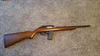 Marlin Model 45 Camp Carbine 45 ACP