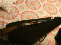 Browning Citori White Lightning 12 gauge shotgun 28'' barrel
