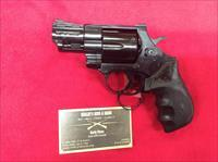 EAA Windicator .357mag