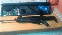 For sale Beretta Arx100 NiB