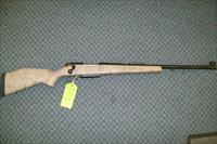 Weatherby Mark V Dangerous Game 375 H&H Free Shipping!