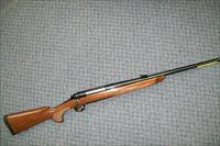 Browning  300 H&H X-Bolt Medallion New In Box! Free Shipping!