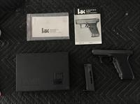HK P7M13 For Sale