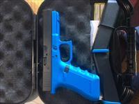Glock 17t Simunition / Execellant Condition