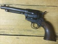 REDUCED! U.S. Marked Colt SAA Artillary Model