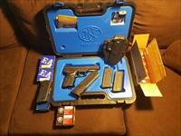 FNH 5.7 for sale plus Ammo