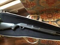 NEW TriStar 20 Gauge Pump Shotgun