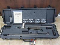 Barrett M107A1 NEW UNFIRED 50BMG