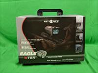 NiteSite Eagle Scope Mounted Night Vision System for Zero Light Hunting