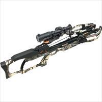 Ravin Crossbows R22 Sniper Package R022