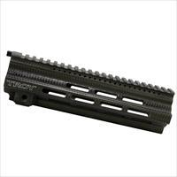 "Troy Industries Inc 9"" Hk416 Revolution Battlerail 5.56Mm SRAI-H41-90CT-00"