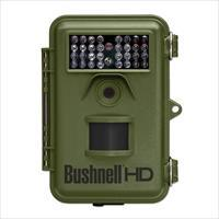 Bushnell Natureview Essential Hd 12Mp, Green 119739