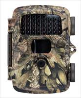 Covert Scouting Cameras 5212 Mp8 Black Trail Camera Mossy Oak Break-Up Country 5212