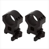 Burris Rings Xtr Tac 30Mm Qd Xhi 420159