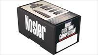 Nosler Comp 8Mm 200G Hpbt 250P 56543