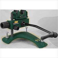 Caldwell Shooting Supplies Fire Control Rest Sd 746-884