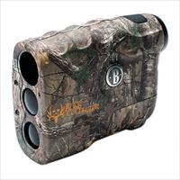 Bushnell 4X20 Rangefinder Bone Collector Rt Xtra 202208