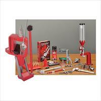 Hornady Lock-N-Load Classic Single Stage Press 085010