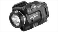 Streamlight Tlr-8 69410