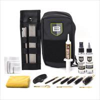 Breakthrough Clean Cleaning Kit BT-LOC-U