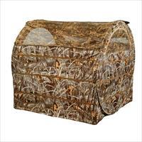 Ameristep Bale Out Blind Duck 1R42S040DFR
