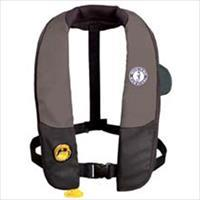 Mustang Survival Vest Inflat Auto C/B MD3183 C/B
