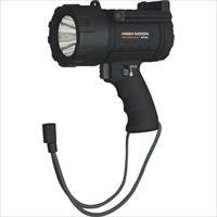 Browning High Noon L.E.D. Spotlight 850 Lumens Rechargeable Black 3717765
