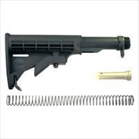 Cmmg Stock Kit For Ar-15 Collapsible 55CA634