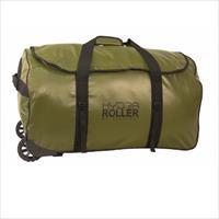 Texsport Hydra Roller - Army Green - 29Inx15.75Inx15.75In 11012