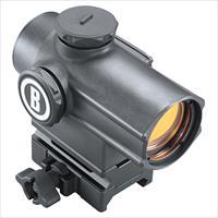 Bushnell Tac Optics Mini Cannon Multi 4 Reticle BT71XRDX