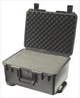 Pelican Im2620 Storm Accessory Case Polymer Smooth IM2620