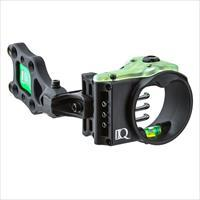 Iq Ultra Lite 3 Pin Bow Sight - Right Handed IQ00342