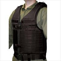 Black Hawk Products S.T.R.I.K.E. Elite Vest 37CL66BK