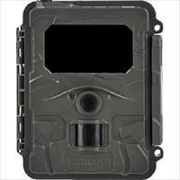 Spartan Camera Blackout 8Mp 720P Hd Video 1Second Trgr Spd SR1-BK