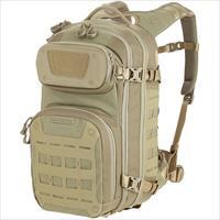 Maxpedition Riftcore Ccw-Enabled Backpack 23L Tan RFCTAN