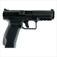 "Canik Tp-9 Sf 9Mm 4.5"" Black HG4070N"