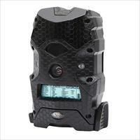Wildgame Mirage 14 Lightsout Trail Camera-Black M14B1-7