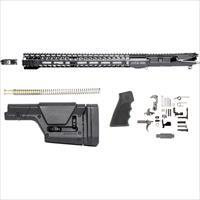 "Stag Arms 15 Rifle Kit 224 Valkyrie 18""Ss Fluted 25Rd M-Lok Black STAG570020K"