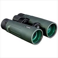 Konus Optics Bino12x50mm Rex 2347