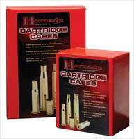 Hornady 8772 Unprimed Brass Cases 50 Bmg 20/Box 8772