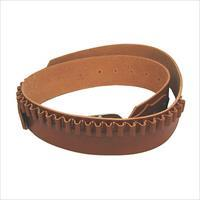 Hunter Adjustable Cartridge Belt 345838