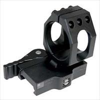 American Defense Manufacturing Am Def Low Profile Mnt(Aimpoint)Qr 68L