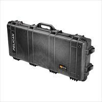 Pelican Products Gun Case 38X18x5 Whls 1700-000-110